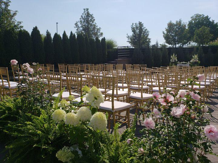 Tmx 20180831 163343 51 71519 Novi, MI wedding venue