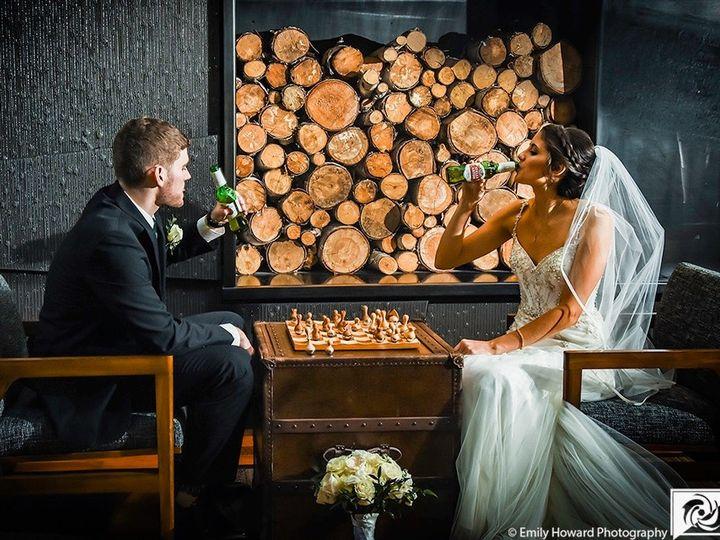 Tmx 318 809120copy 51 71519 1556904231 Novi, MI wedding venue