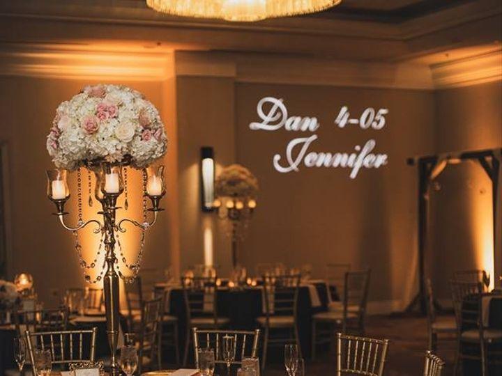 Tmx Ballroom 51 71519 1556903931 Novi, MI wedding venue