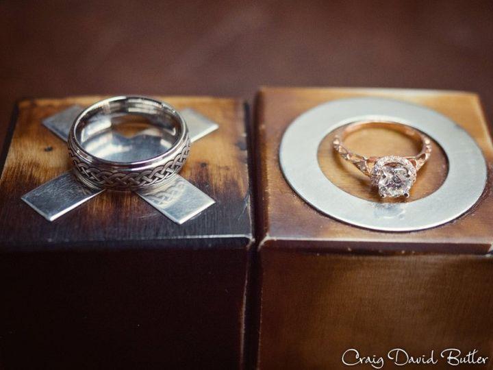Tmx Baronette Wedding Photos Novi Mi Cdbstudios1006 51 71519 1556904190 Novi, MI wedding venue