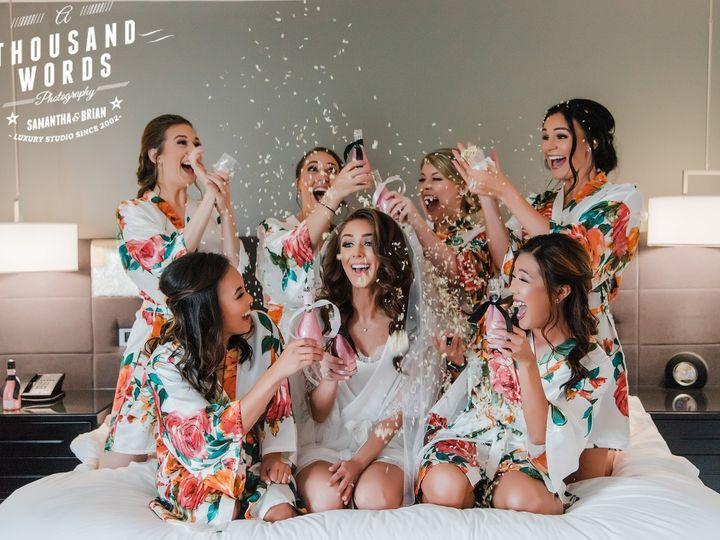 Tmx Bridesmaids 51 71519 1556904097 Novi, MI wedding venue