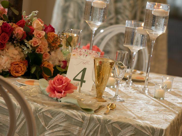 Tmx Ev2a3209 51 71519 1556903917 Novi, MI wedding venue