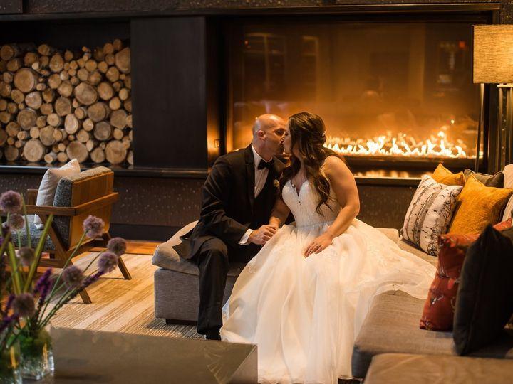 Tmx Fireplace 51 71519 Novi, MI wedding venue