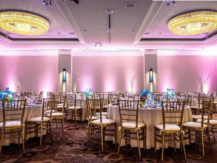 Tmx Img 1115 51 71519 Novi, MI wedding venue