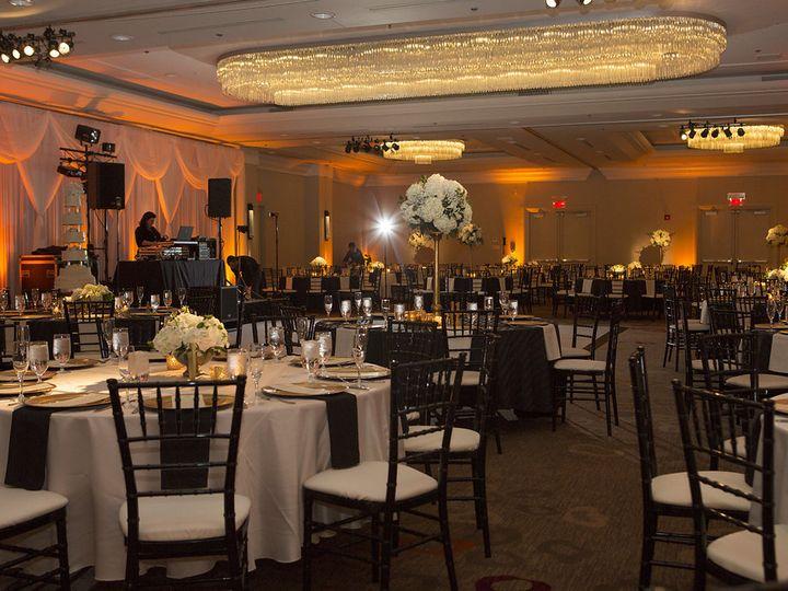 Tmx Photo 1 51 71519 Novi, MI wedding venue