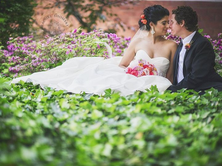 Tmx Vance 1226 51 71519 Novi, MI wedding venue