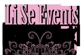 Li Se' Events
