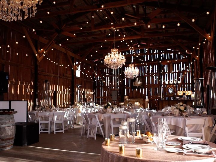 Tmx 1528910710 612b46babcb358a8 1528910708 E0fa8b63ab02b86a 1528910705903 1 01 Homepg Packages Philadelphia, Pennsylvania wedding videography