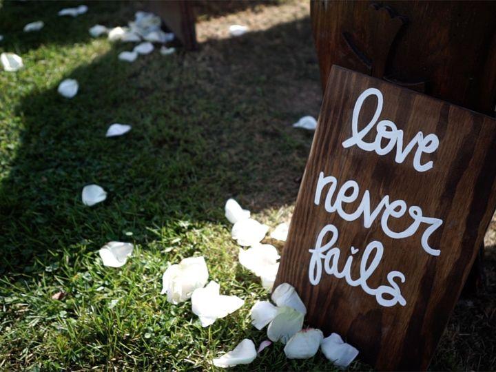 Tmx 1528910711 2874e9fa7c0b3b29 1528910708 01ae287ee718c91d 1528910705906 2 01 Homepg Packages Philadelphia, Pennsylvania wedding videography