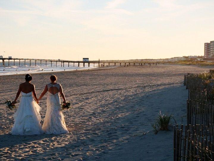 Tmx 1528910713 93c9a299fa95d1cc 1528910711 C52fcd98deedc64b 1528910705915 11 FAQS Philadelphia, Pennsylvania wedding videography