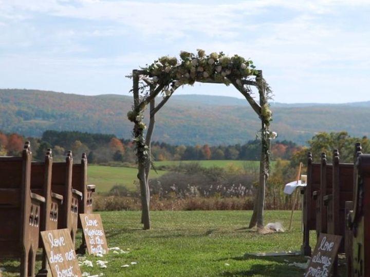 Tmx 1528912258 1074e089bc964503 1528912254 C5e7fa634963f853 1528912253776 1 Screen Shot 2018 0 Philadelphia, Pennsylvania wedding videography