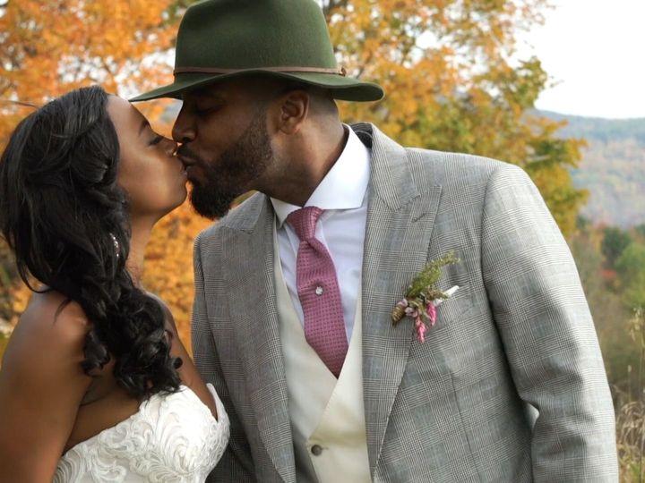 Tmx 1528988276 59e71dc4d316e0cd 1528988275 82f424b1426e48b7 1528988272780 1 Screen Shot 2018 0 Philadelphia, Pennsylvania wedding videography