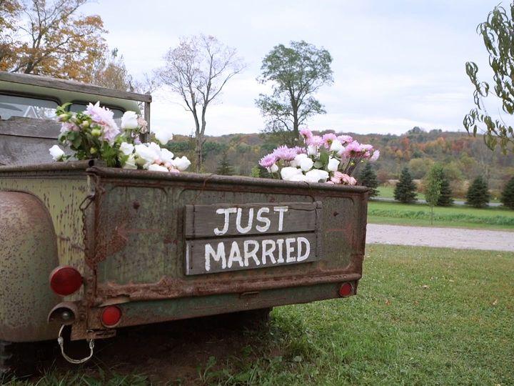 Tmx 1528988277 1bc068334bd18d33 1528988275 B9f3aaedca44403e 1528988272784 2 Screen Shot 2018 0 Philadelphia, Pennsylvania wedding videography