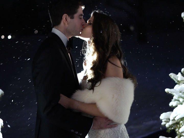 Tmx 1528998832 4e4faaf4fc6a6f43 1528998831 0a29f773f58a3789 1528998830871 1 Screen Shot 2018 0 Philadelphia, Pennsylvania wedding videography