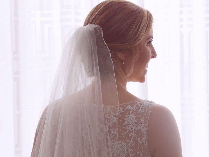 Tmx 1528999161 75d68965412f09f0 1528999159 Ce4cfdfacb5f68da 1528999154574 3 Screen Shot 2018 0 Philadelphia, Pennsylvania wedding videography