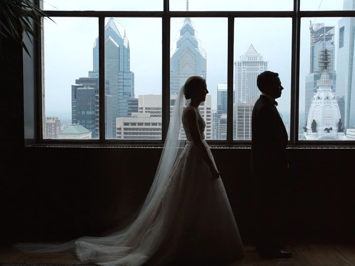 Tmx 1528999161 84cf23db8e327214 1528999159 9a54265b541f6639 1528999154575 4 Screen Shot 2018 0 Philadelphia, Pennsylvania wedding videography