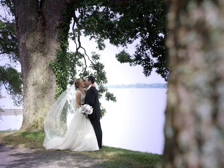Tmx 1528999162 D6d41c00cadfa713 1528999159 C4637288d9ac7633 1528999154576 5 Screen Shot 2018 0 Philadelphia, Pennsylvania wedding videography