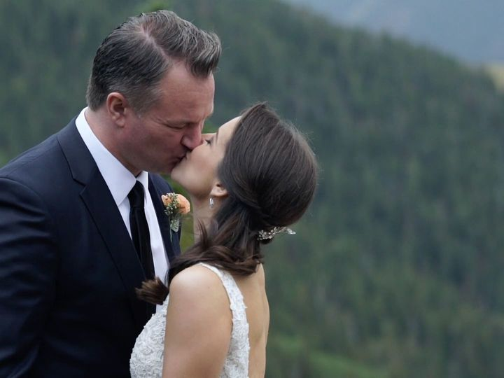 Tmx 1528999575 5a1774a1a873c41e 1528999573 2e90160457170e1e 1528999571701 2 Screen Shot 2018 0 Philadelphia, Pennsylvania wedding videography