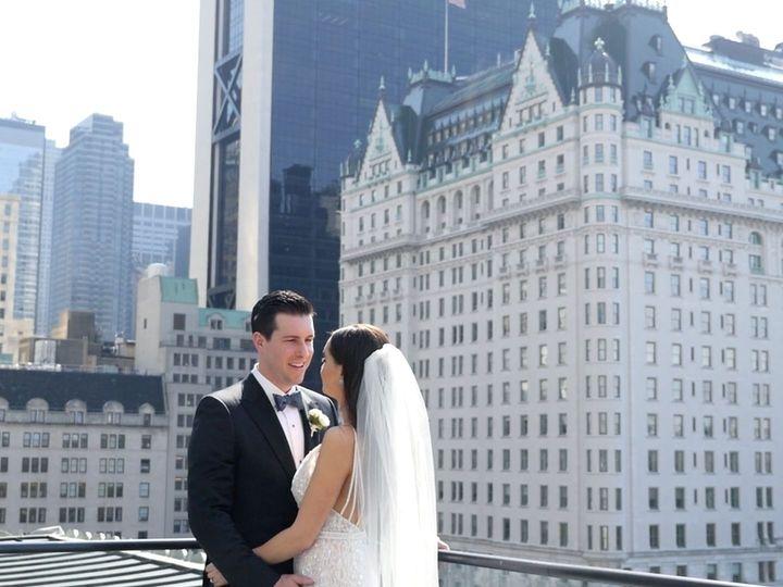 Tmx 1528999714 Ad0ecd095454969f 1528999713 C3c65d0be08ae338 1528999711847 3 Screen Shot 2018 0 Philadelphia, Pennsylvania wedding videography