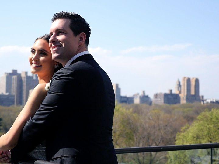 Tmx 1528999715 674b5e7eff7a8733 1528999713 1b8bd8c52932dab3 1528999711849 4 Screen Shot 2018 0 Philadelphia, Pennsylvania wedding videography