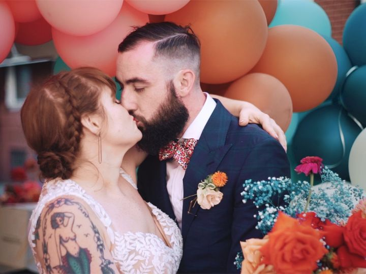 Tmx Crossen3 Fullsize 51 381519 158024202355442 Philadelphia, Pennsylvania wedding videography