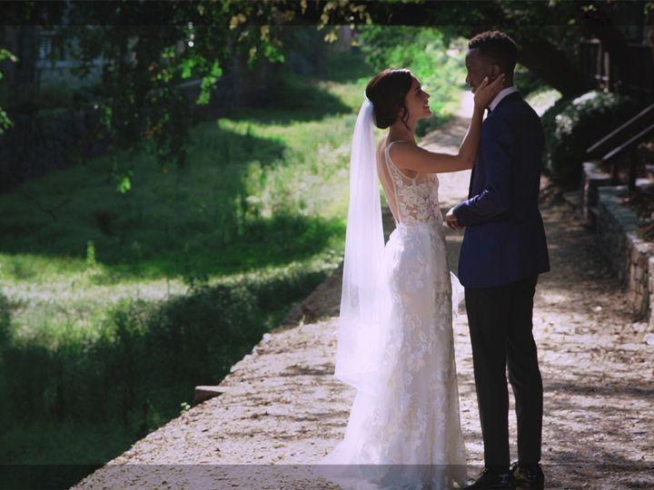 Tmx Ikezoe Fullsize3 51 381519 158024212522208 Philadelphia, Pennsylvania wedding videography