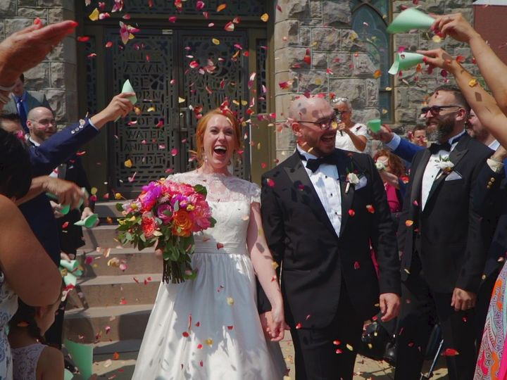Tmx Strauch Still 51 381519 158024217992546 Philadelphia, Pennsylvania wedding videography