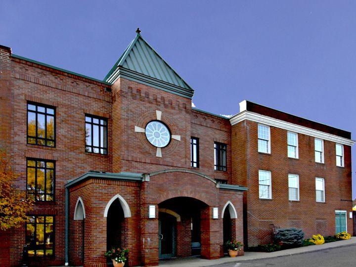 Tmx 1511895269201 02 Louisville, OH wedding venue