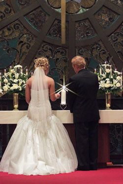 Tmx 1511895463887 3568071 Louisville, OH wedding venue