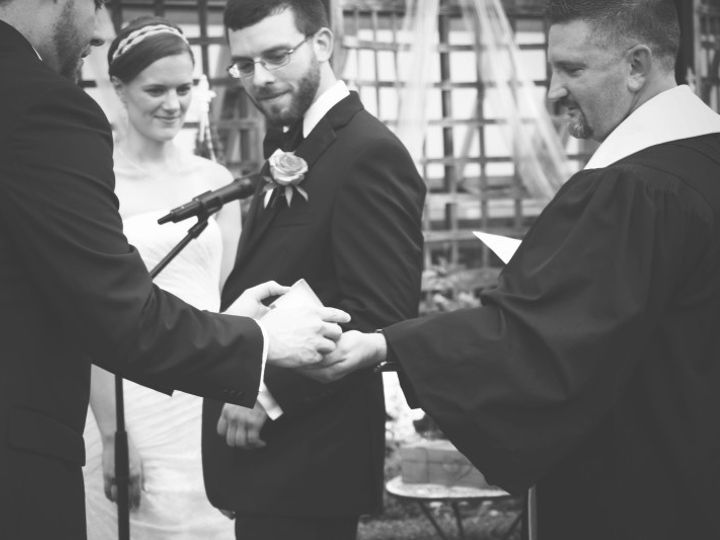 Tmx 1511895744307 Meneeley 6 Louisville, OH wedding venue