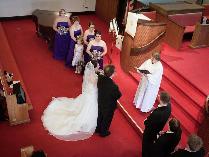Tmx 1511895778761 Peck4136 Louisville, OH wedding venue