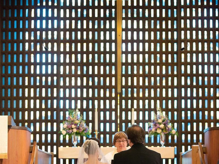 Tmx 1511895801645 Peck4138 Louisville, OH wedding venue