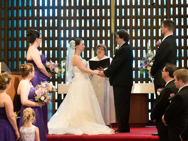 Tmx 1511895825041 Peck4147 Louisville, OH wedding venue