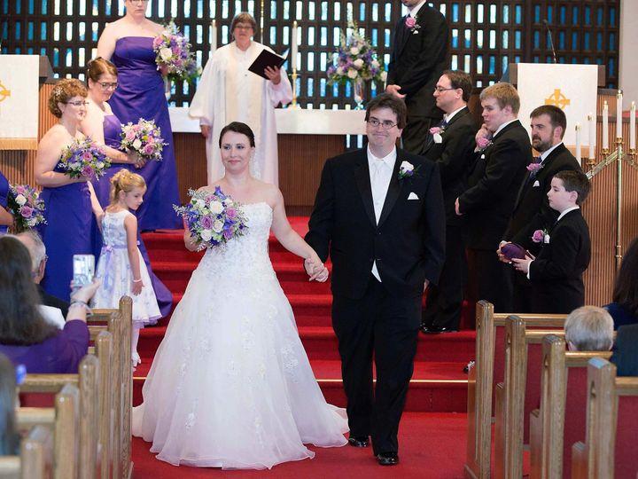 Tmx 1511895849882 Peck4171 Louisville, OH wedding venue