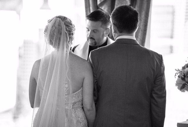 Tmx 1511895936854 Weddingimage2 Louisville, OH wedding venue