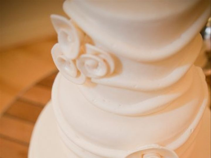 Tmx 1308112801515 MISC39 Joplin wedding cake