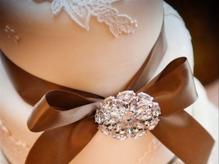 Tmx 1308113699921 Caitlin18 Joplin wedding cake