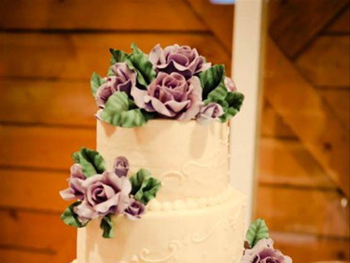Tmx 1315850164023 005Web Joplin wedding cake