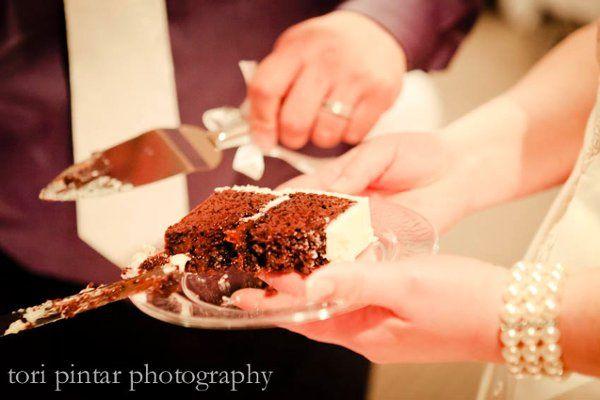 Tmx 1315850189716 009Web Joplin wedding cake