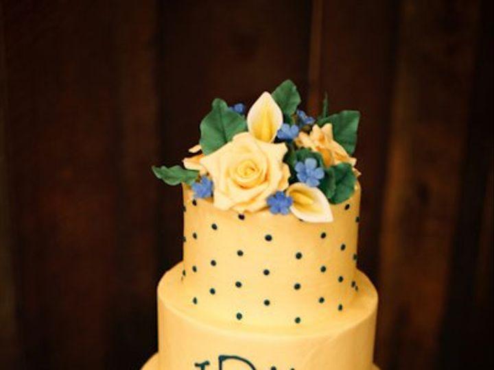 Tmx 1315850307215 20110618101239 Joplin wedding cake