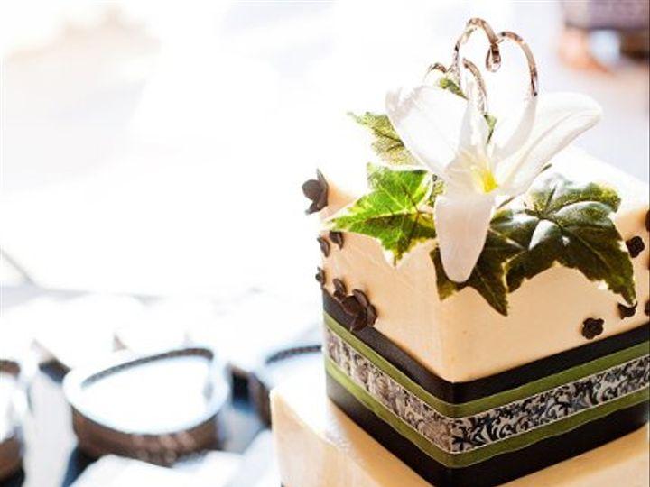 Tmx 1315851174093 189b Joplin wedding cake