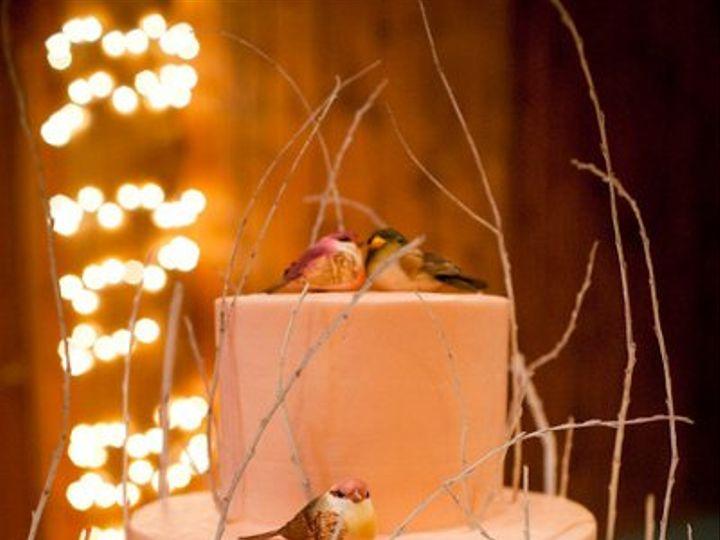 Tmx 1315851281297 AnticipatedCreations3 Joplin wedding cake