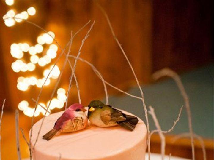 Tmx 1315851294666 AnticipatedCreations2 Joplin wedding cake