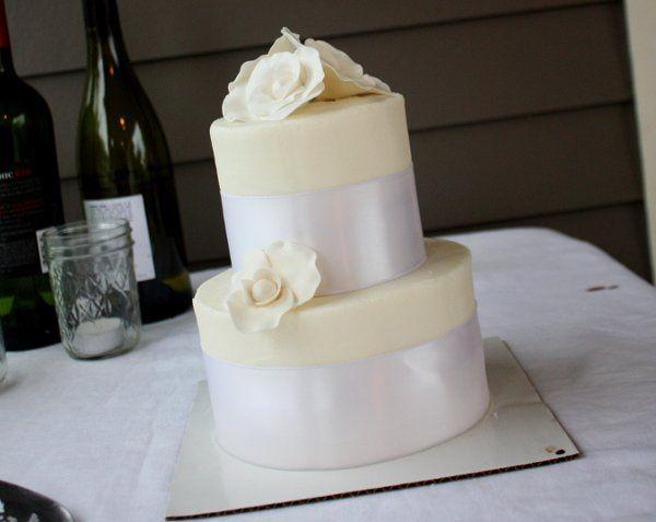 Tmx 1315851855456 IMG6231 Joplin wedding cake