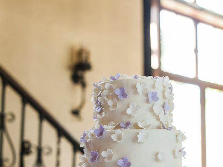 Tmx 1358467597147 20120818053GregHollyMarried Joplin wedding cake