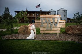 Patoka Lake Winery & Event Center