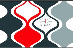 GLG Video Entertainment