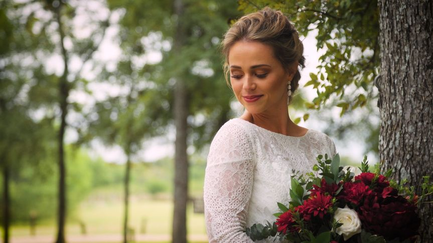 Austin Tx Wedding Videographer