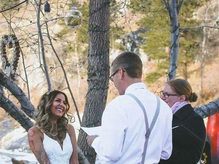 Tmx 1503980106714 Img7102 Woodstock, IL wedding officiant