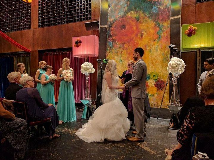 Tmx 1503980133065 Img8922 Woodstock, IL wedding officiant